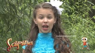 Vokal Star Primavara