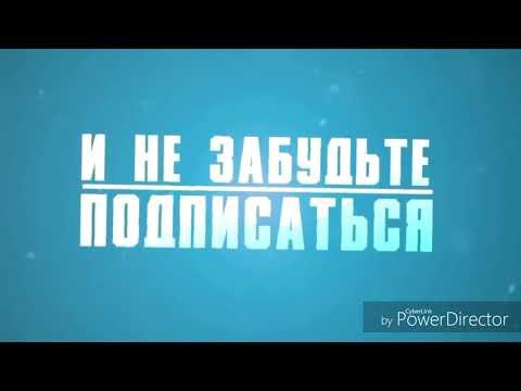 Расписание всех автобусов и трамваев в Прокопьевске