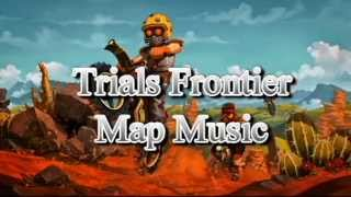 trials frontier ost map music