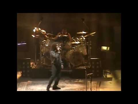 System of a Down - Live Spectrum Center Wachovia 2005 Full Concert HD