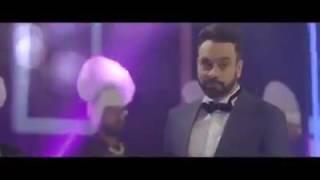 Rally || Promo || Aah Chak 2017 || 9X Tashan || Babbu Maan