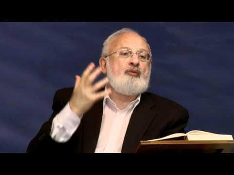 Who Will Rule - Kabbalah Moments - February 24, 2011
