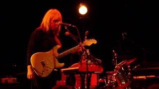Rickie Lee Jones - Wild Girl (Live in Copenhagen, March 13th, 2010)