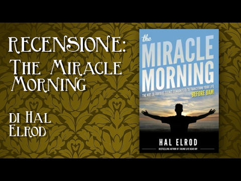hal elrod the miracle morning mindpositivity youtube. Black Bedroom Furniture Sets. Home Design Ideas