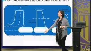 Tipología de las estaciones de bombeo.© UPV