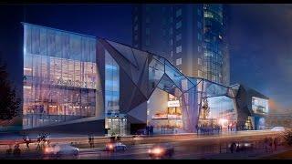 ЖК Smart Plaza - все включено!(Smart plaza – это новостройка возле КПИ в Шевченковском районе Киева. Расположен жилой комплекс возле метро..., 2016-09-14T12:36:10.000Z)
