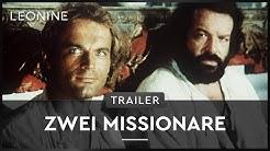 Zwei Missionare - Trailer (deutsch/german)