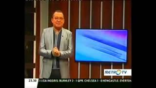Video FULL Just Alvin Terbaru 10 Januari 2015- Story Book of Alvin download MP3, 3GP, MP4, WEBM, AVI, FLV Oktober 2018
