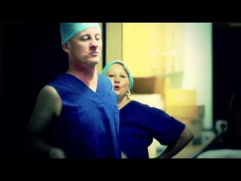 Pindara Hospital Doctors Move Like Jagger