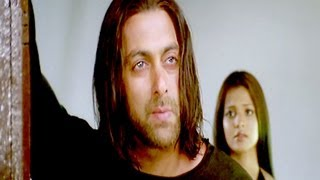 Salman Khan, Saloni, Saawan - The Love Season, Scene 9/10