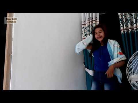 Kenikmatan Sesaat Menghancurkan Segalanya-Kenakalan Remaja- FILM PENDEK NGAPAK CILACAP-Part 3