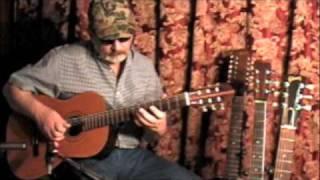 Mr. BoJangles                      Joe The Guitarman       www.JoeTheGuitarman.com