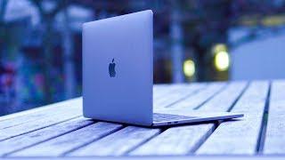 Nie wieder Windows ! - 1 Jahr mit dem MacBook Pro