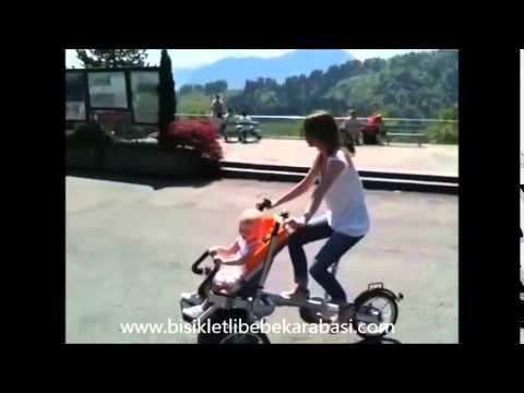 Taga Bikes   Sürüş Keyfi ve Spor Bir Arada 5