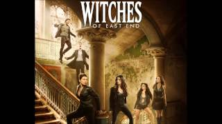 Witches Of East End Soundtrack Season 2.