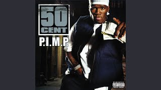"Download 50 Cent - ""P.I.M.P. [Snoop Dogg & G-Unit Remix]"" (Proper Clean Edit)"