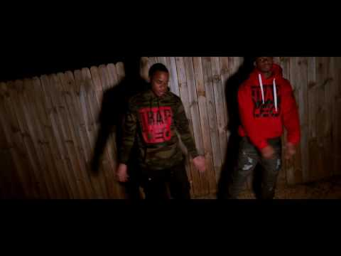 A1one Yola x Red Dinero - Loyalty