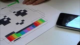 emoji,kawaii et pixelart