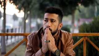 Ali Aydın-BİR UMUT..yeni melankolik rap clip