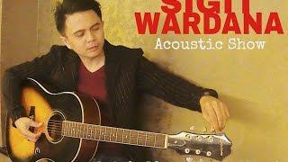 SIGIT WARDANA - JATUH CINTA (Acoustic Show)