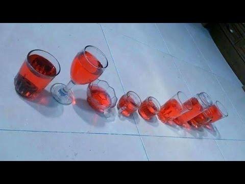 Pengunggahan Khodam Mustika Merah Delima