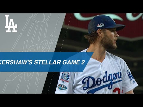 Atlanta avoids sweep, downs Los Angeles Dodgers 6-5 in NLDS