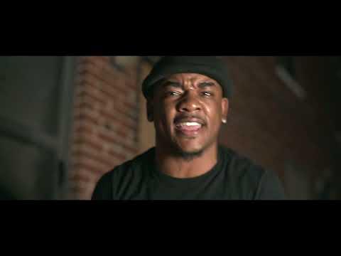 PYG Chez f/ Luh Half - We Wit It ( Official Video )