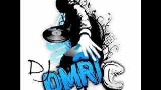 ido Shoam & elad Gavriel Ft. EZ - JaNaNa (dj omri c style mix)