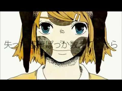 ドーナツホール / Donut Hole【Mafumafu & Soraru】