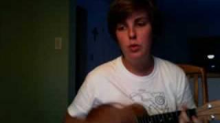 Gady Laga on my ukulele Thumbnail