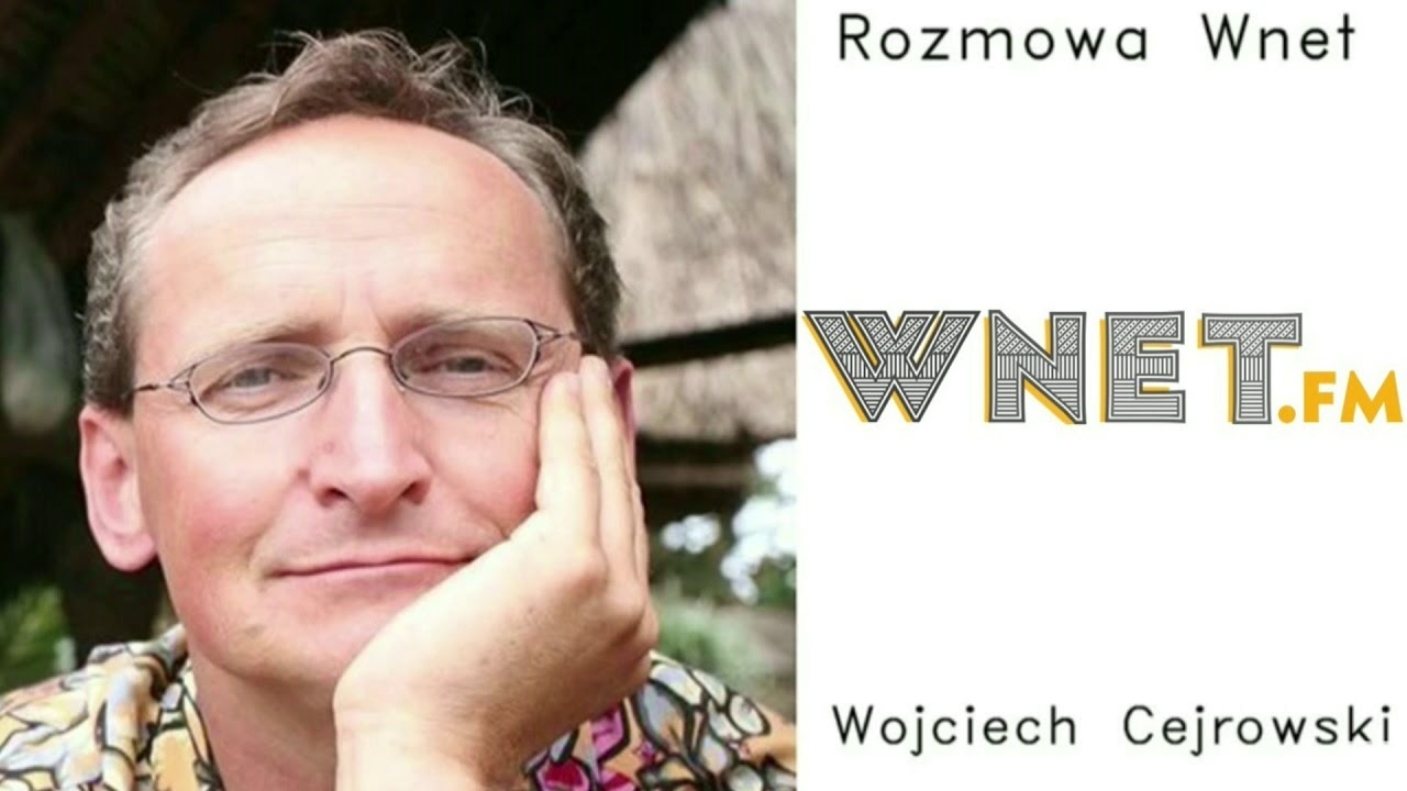 Cejrowski: Andrzej Duda jest albo durny, albo nasłany, albo resortowy. Oszukał swoich wyborców