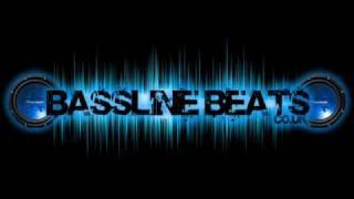 Kiss Me Through The Phone [Bassline Remix