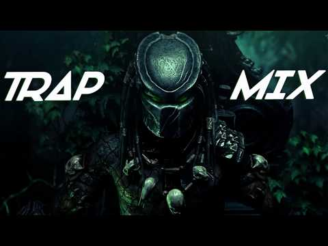 Gangster Trap & Rap  2018 🔥 Hip Hop 2018 Rap ⚡️Best Trap & Rap  2018 ☢