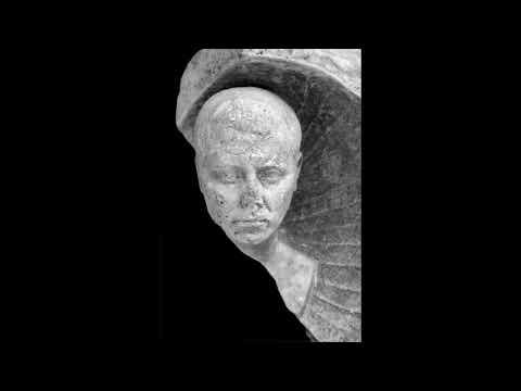 Roman Funerary Reliefs