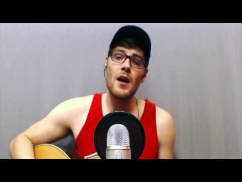 single-for-the-summer-by-sam-hunt-charlie-rogers