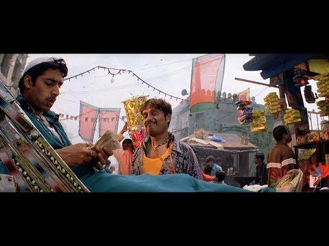 HD Abhishek Bachchan latest hindi movie superhit