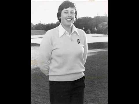 Mary McKenna: Fingal Sports Collection