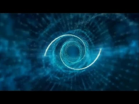 MEDITAZIONE : RISVEGLIO SPIRITUALE  [ Spiritual Awakening ] 3D