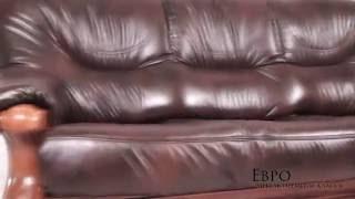 видео Диван АРБАТ купить дешево с фабрики