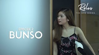 BUNSO | 'Roles EP.2'