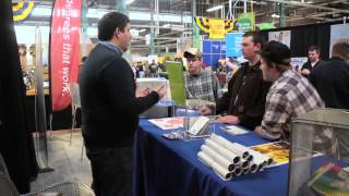 Penn College & the PA Farm Show