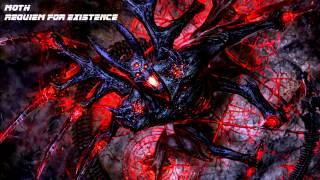 Moth - Requiem For Existence (Original Mix)
