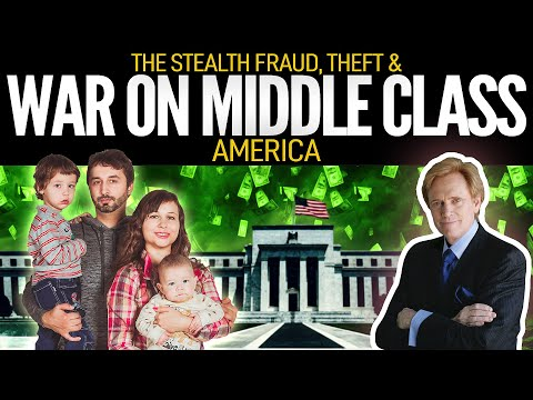 war-on-middle-class-america---mike-maloney