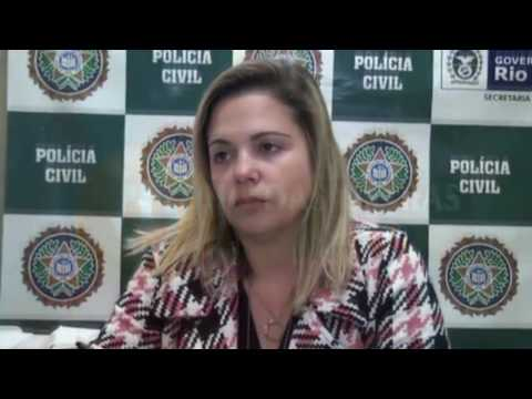 GIRO DE NOTICIAS RIO DAS OSTRAS