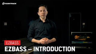EZbass – Introduction