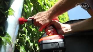 Монтаж садовой емкости(, 2015-08-27T19:54:01.000Z)