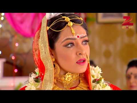 Repeat Dweep Jwele Jai - Indian Bangla Story - Episode 448 - Zee