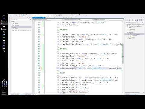 BdJobs Dotnet -10 Batch | ASP.NET C# Bangla Tutorials Class-1