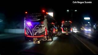 Download Video part2,Cabe balap,duel sengit Truk stutjak Vs bus Haryanto 23 sensation MP3 3GP MP4