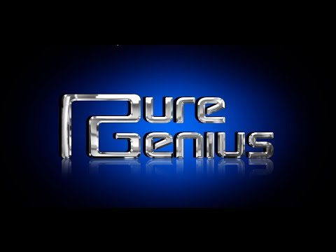 Pure Genius - Wedding and Party Band